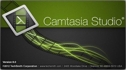 برنامج كامتازيا